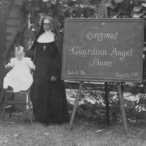 Guardian-Angel-Home