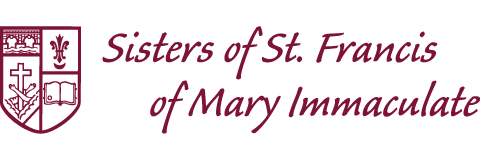 Sisters of St. Francis of Mary Immaculate