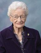 Kathleen-Kirk-4-14-14