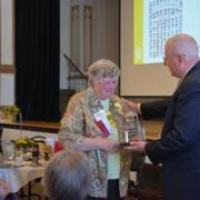 Clarita-receives-award-web