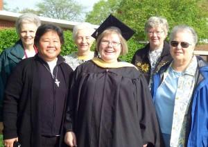 graduation-sisters-web