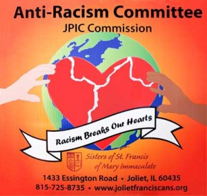 Anti-Racism-web