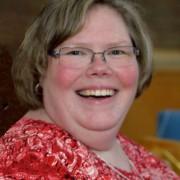 Deborah-vocation story