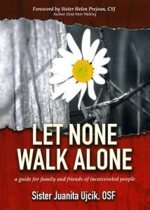 Juanita_Book-web
