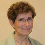 Profile picture of Anne Tietyen